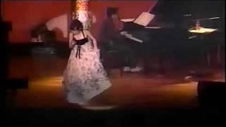 【最後の公演】本田美奈子Minako Honda (The last public appearance)