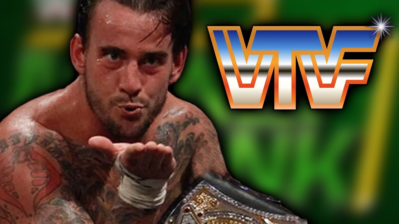 wtf-retro-wwe-money-in-the-bank-2011-cm-punk-leaves-forever-gets-john-cena-fired