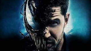 Venom | Official Movie Review | 2018 Hollywood Movie | Marvel Entertainment