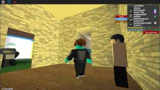 Roblox Pokemon 'Pigeon Fight'