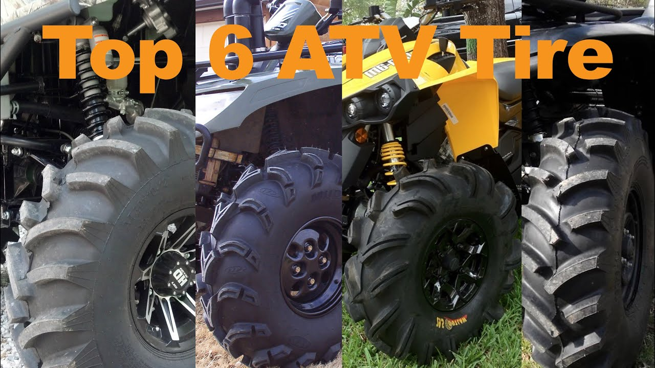 How Much Does A Kawasaki Atv Weigh