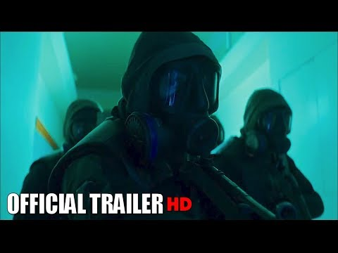 6 DAYS Movie Trailer 2017 HD - Movie Tickets Giveaway