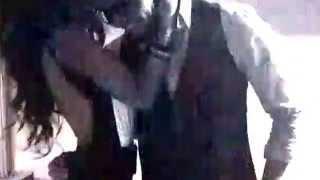Diyar ft миргазы Ерлан Кыргызча ыр
