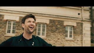 David Vandyck - Ik Leef Voor Jou (Official Video)