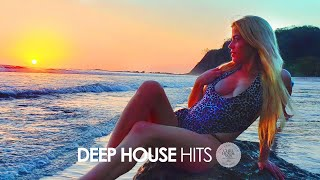 Deep House Hits 2019 (Chillout Mix #13)