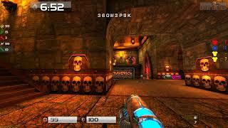 Quake Live: anton_vs_accident_ztn_1_2018