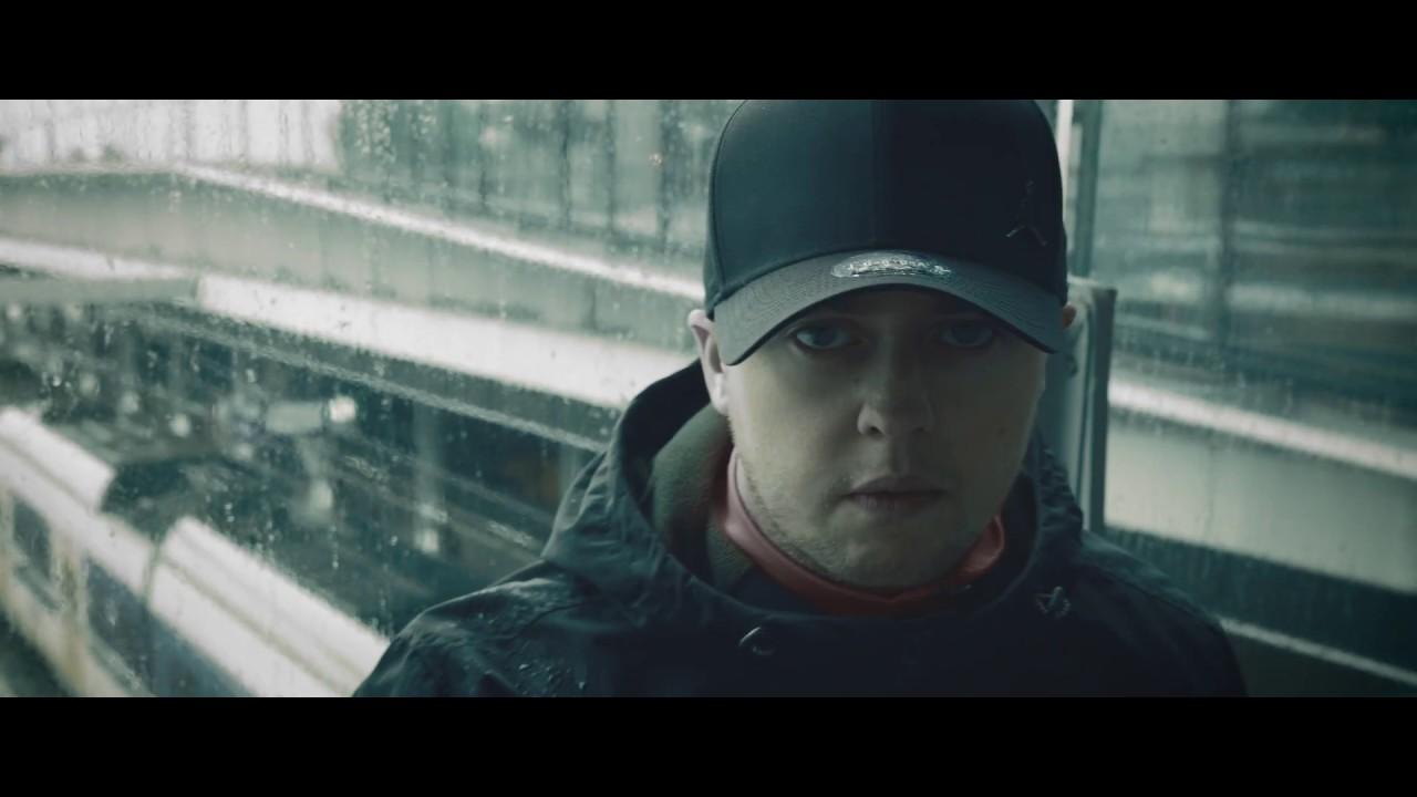 Kędzior feat Bajorson , Trap Typieee - Trapstory (prod. Fryta Beatz) Video