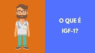 IGF-1 E SUA IMPORTÂNCIA PARA DIABÉTICOS | DIABETES DESCOMPLI…