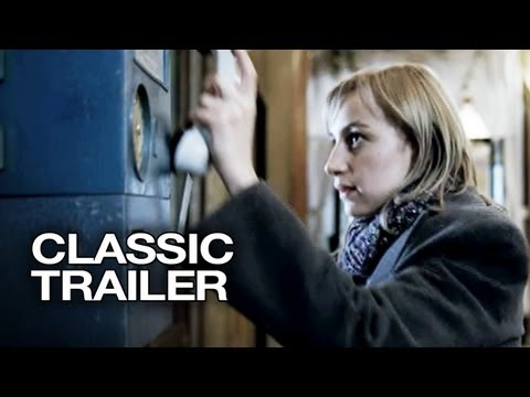 4 Months, 3 Weeks and 2 Days Official Trailer #1 (2007) -Cristian Mungiu Movie HD