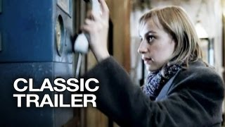 4 Months, 3 Weeks and 2 Days Official Trailer #1 (2007) -  Cristian Mungiu Movie HD