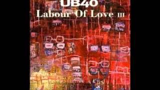 Album: LABOUR OF LOVE III Song: IT'S MY DELIGHT (dowe-mc naughton-c...