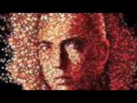 Eminem relapse-Free album download