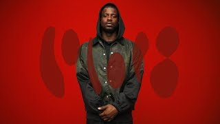 Watch Jay Rock Colors video