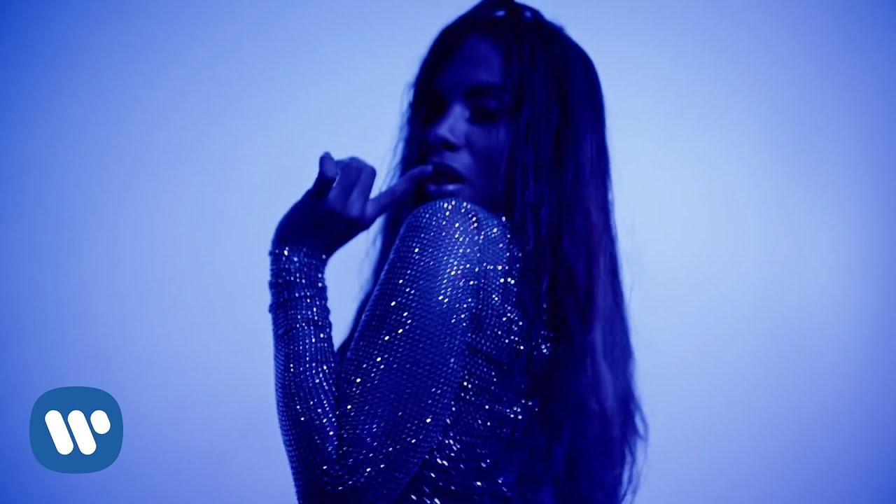 Anitta - Goals (Official Music Video) #1