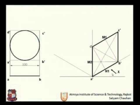 Watch additionally Orthographic in addition Watch further Details further Autocad Mechanical Drawing Exercises Pdf. on orthographic projection youtube