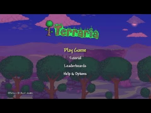 Terraria Console PS4/XboxOne How to use Dev Armor