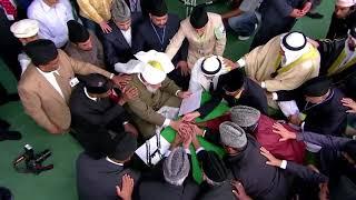 Ajaran Sesat Qadiani - Imam Mahdi V...