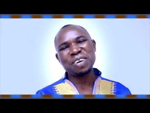 Sifael Mwabuka   Studio Yangu