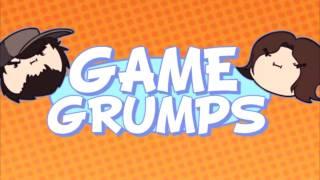 Repeat youtube video Game Grumps Remix: Poppy bros