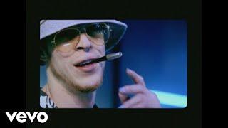 Ferris MC - Feieralarm (Videoclip) ft. Tobi Tobsen