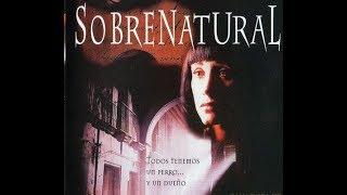 Sobrenatural 1996 Susana Zabaleta