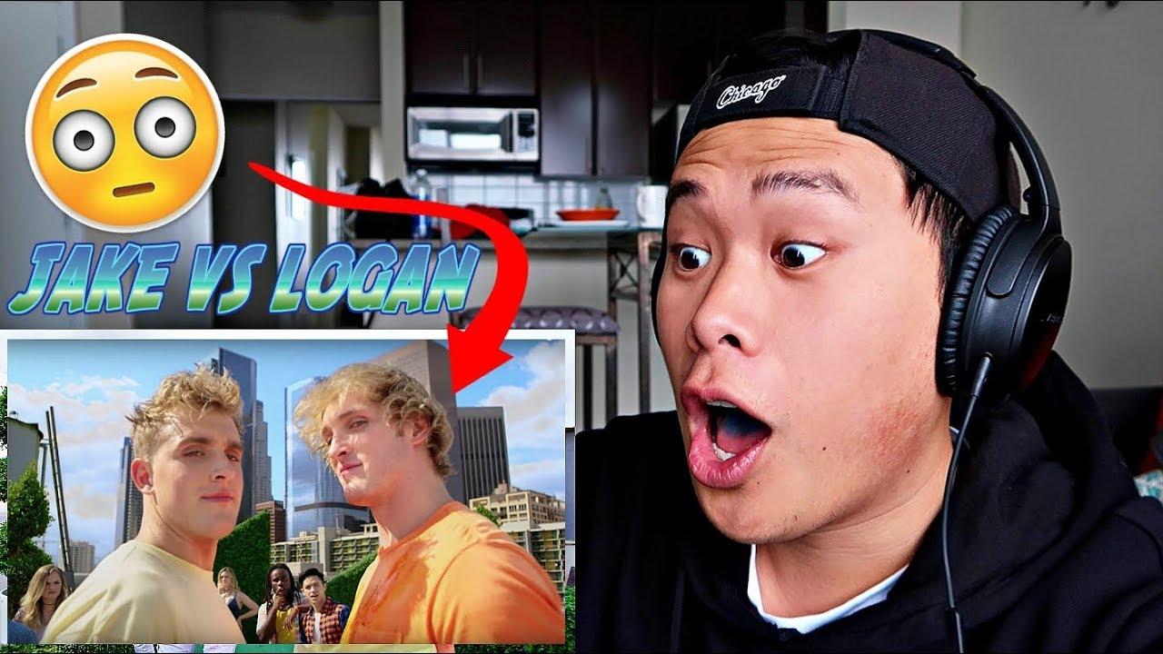 jake-paul-vs-logan-paul-youtube-rewind-the-shape-of-2017-reaction