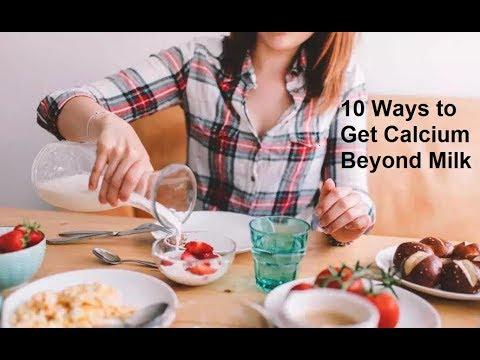 10-ways-to-get-calcium-beyond-milk