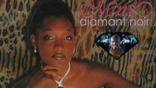 Seychelles-Mina Tanbour-Diamant Noir