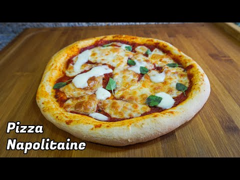 (-pizza-napoletana-)-vous-pouvez-la-manger-sans-aller-à-naples-🇮🇹-😋