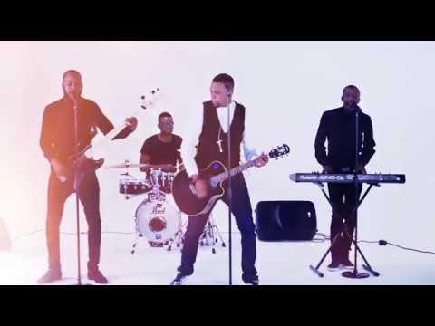Praise Peterson - Emmanuel (Official Music Video)