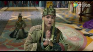 Eng Sub Journey To The West 2: Demon Chapter First Trailer