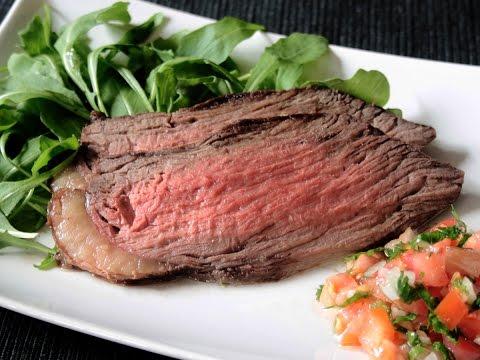roast beef di