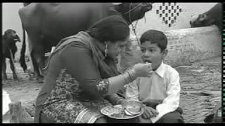 Buddi Maa (ਬੁੱਡੀ ਮਾਂ)   Anwar Pali   Feat Kings Music   Latest Punjabi Song 2018   Khushi Films