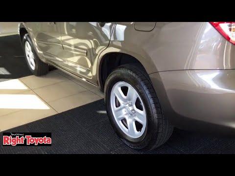 2012 Toyota RAV4 Phoenix, Scottsdale, Tempe, Mesa, AZ 00967109