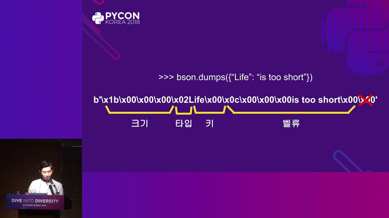 Image from 작은 오픈 소스 3년 운영기 - 박아윤