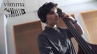 VIMMA - Unelma (Studio Live)