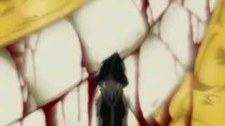mcr mama we all go to hell amv