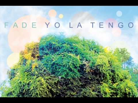 Yo La Tengo   Well You Better