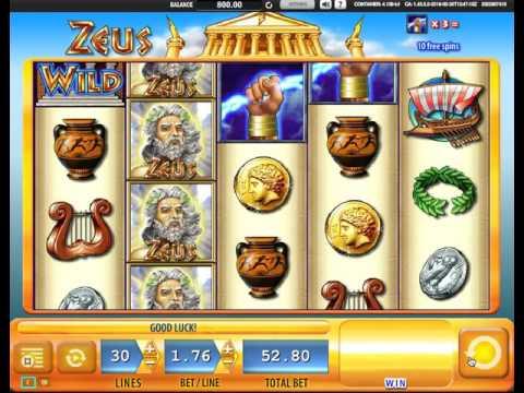 Juegos gratis de casino zeus ragdoll 2 player games