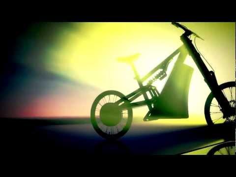 EMX Bike