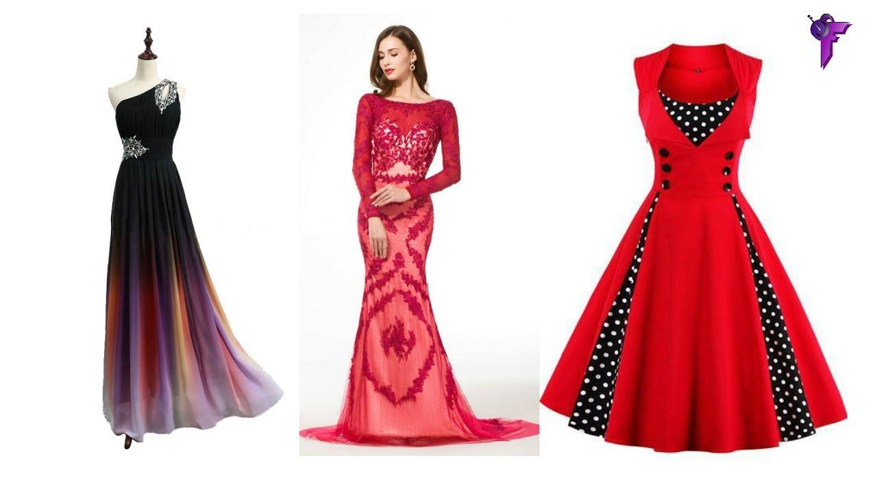 Sri Lanka Dress Design