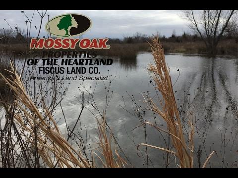 Ottawa County OK 177