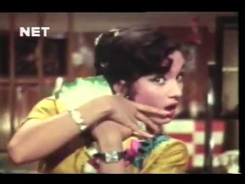 Yeh Meri Zindagi [ Original song ] Ziddi -...