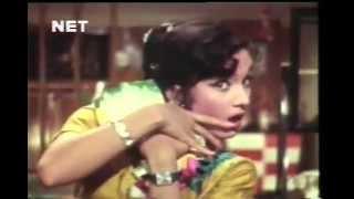 Yeh Meri Zindagi [ Original song ] Ziddi - 1964
