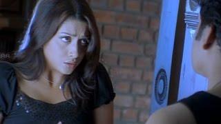 Shivamani Telugu Movie Part 07/12 || Nagarjuna, Asin, Rakshita