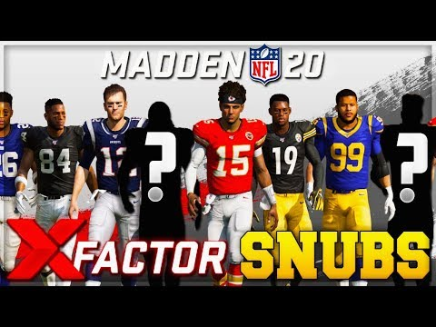 top-10-players-robbed-of-an-x-factor-ability-in-madden-20