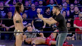 Baixar Ups & Downs From Evolve 10th Anniversary