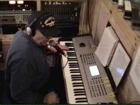 "Gary Lee"", Video ..."
