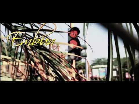 Trailer Embun V.1 (Karya Anak Lumajang)