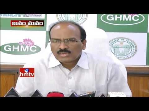 Plastic Problem in Hyderabad | Janam Manam | HMTV Exclusive